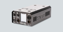 [CREON] CRE:ON Hybrid Drive